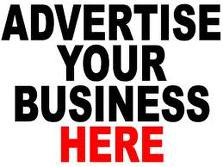 Advertise your  business on EastLothianDirectory.com